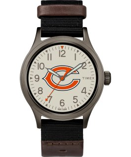Clutch Chicago Bears  large