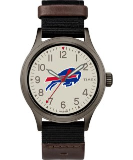 Clutch Buffalo Bills  large