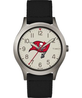 Ringer Tampa Bay Buccaneers  large