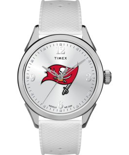 Athena Tampa Bay Buccaneers  large