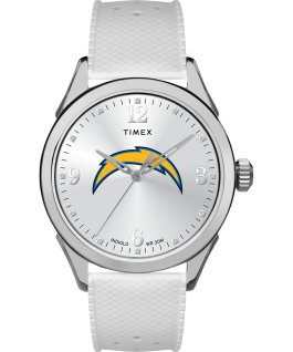 Athena Los Angeles Chargers  large