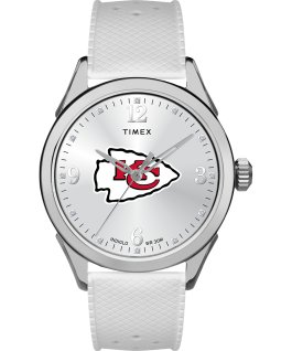 Athena Kansas City Chiefs  large