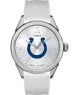 Athena Indianapolis Colts  large