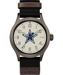 Clutch Dallas Cowboys  large
