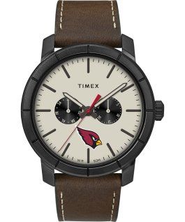Home Team Arizona Cardinals  large