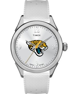 Athena Jacksonville Jaguars  large