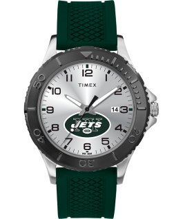 Gamer Green New York Jets  large