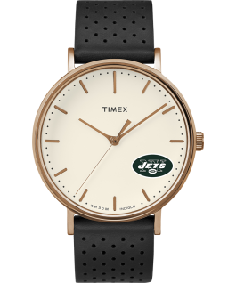 Grace NY Jets  large