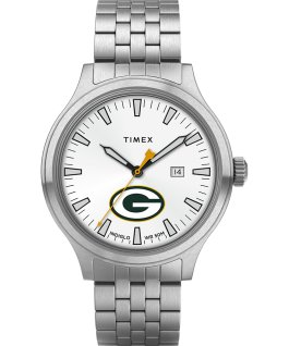 Top Brass Green Bay Packers  large