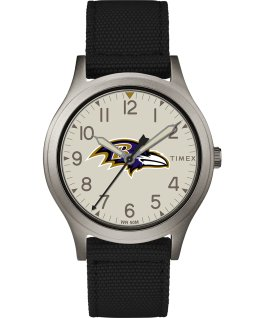 Ringer Baltimore Ravens  large