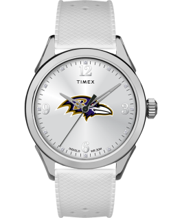 Athena Baltimore Ravens  large