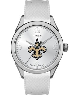 Athena New Orleans Saints  large