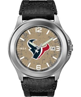 Old School Houston Texans  large