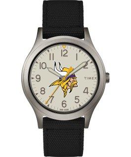 Ringer Minnesota Vikings  large