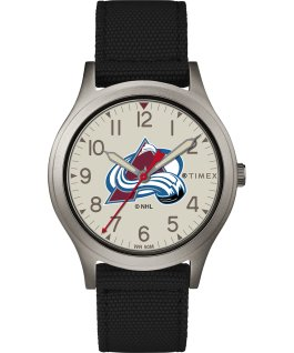Ringer Colorado Avalanche  large