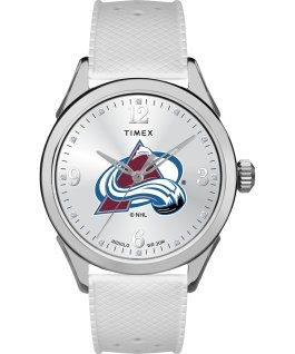 Athena Colorado Avalanche  large