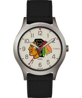 Ringer Chicago Blackhawks  large