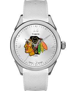 Athena Chicago Blackhawks grande