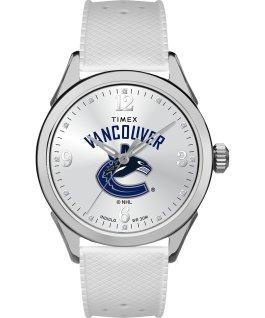 Athena Vancouver Canucks grande