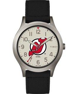 Ringer New Jersey Devils  large