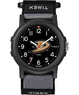 Recruit Anaheim Ducks  large