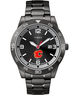 Acclaim Calgary Flames grande