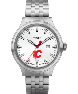 Top Brass Calgary Flames  large
