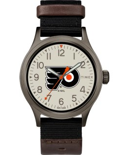 Clutch Philadelphia Flyers grande