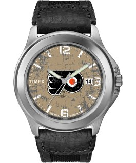 Old School Philadelphia Flyers grande