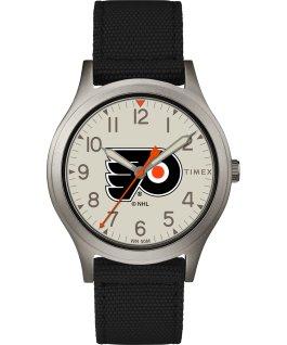 Ringer Philadelphia Flyers  large