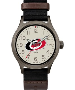 Clutch Carolina Hurricanes  large