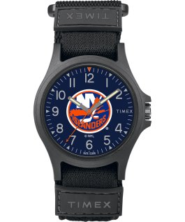 Pride New York Islanders  large