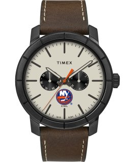 Home Team NY Islanders  large