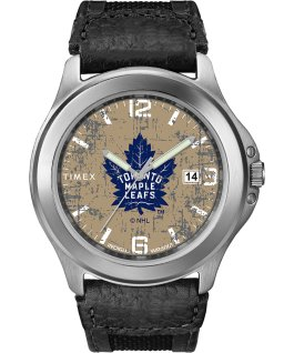 Old School Toronto Maple Leafs grande