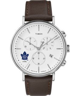 General Manager Toronto Maple Leafs  large