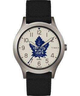 Ringer Toronto Maple Leafs grande