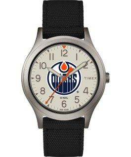 Ringer Edmonton Oilers grande