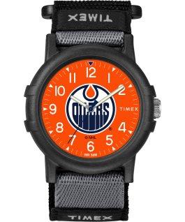 Recruit Edmonton Oilers grande