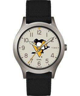 Ringer Pittsburgh Penguins  large