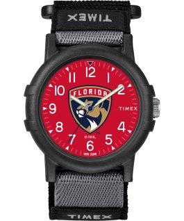 Recruit Florida Panthers  large