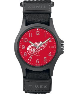 Pride Detroit Red Wings  large