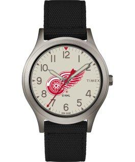 Ringer Detroit Red Wings grande