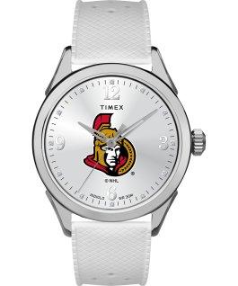 Athena Ottawa Senators grande