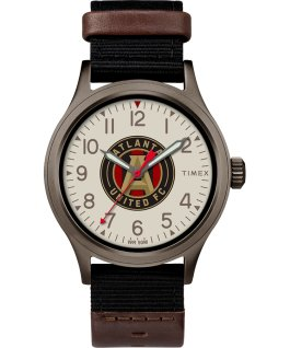 Clutch Atlanta United FC  large
