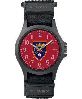 Pride Real Salt Lake  large