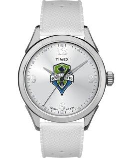 Athena White Seattle Sounders FC  large