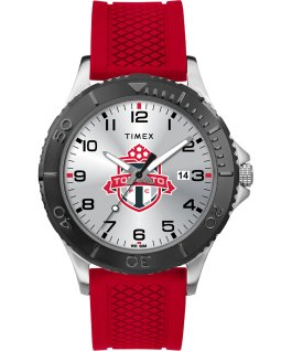 Gamer Red Toronto FC  large
