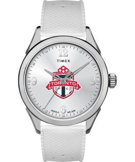 Athena Toronto FC  large