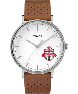 Bright Whites Toronto FC  large
