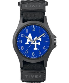 Pride US Air Force Academy Falcons  large